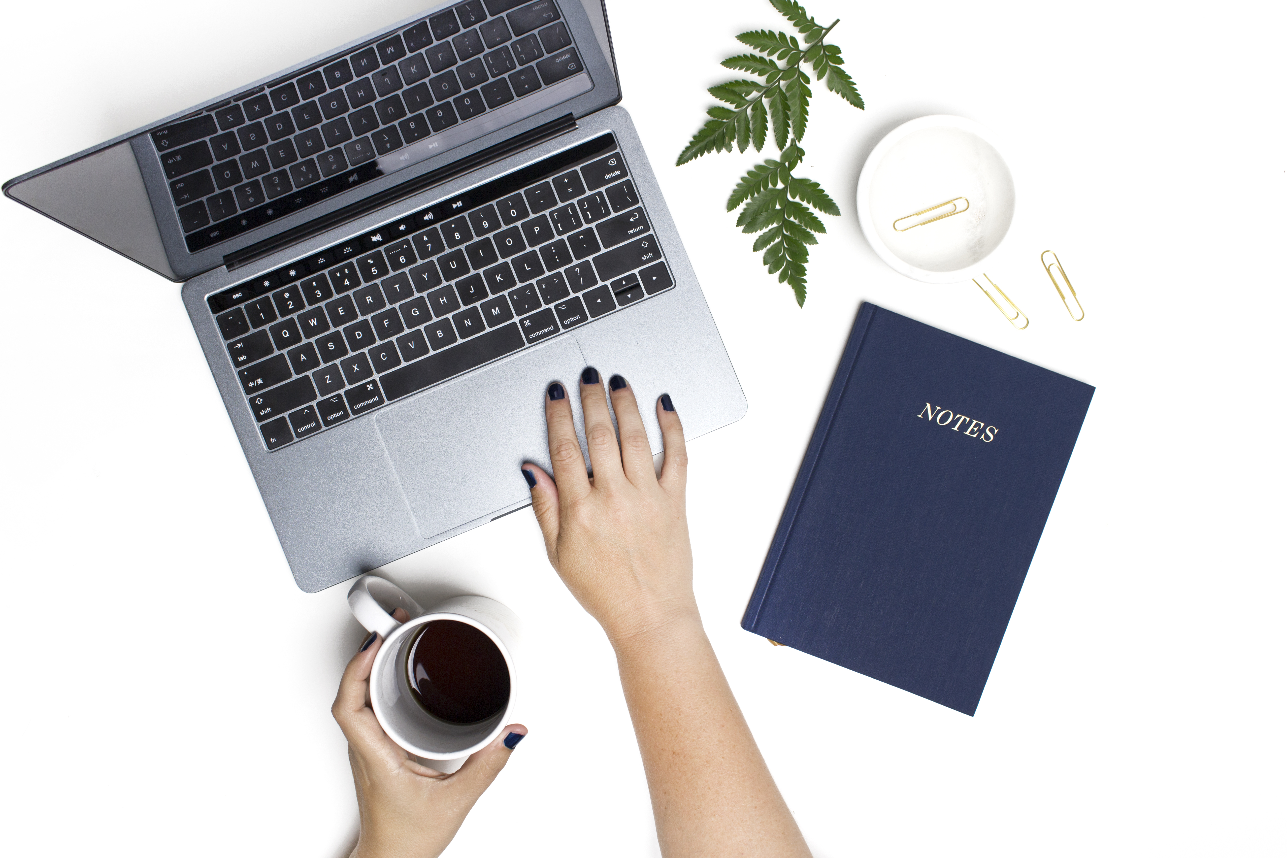 Why You Need a Blog on Your Website