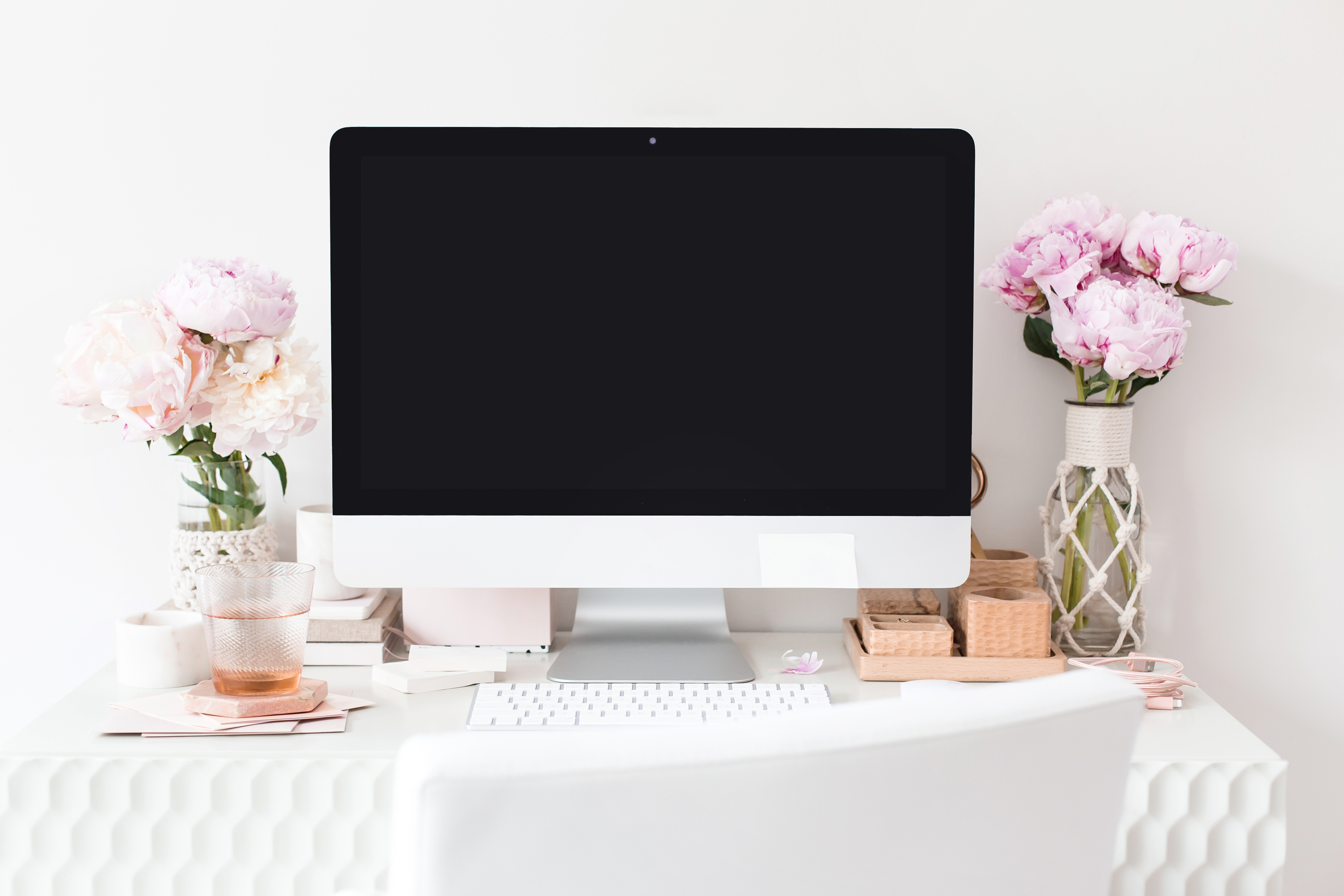 August 2019 Freelance and Blogging Income Report