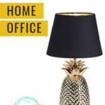 Best Home Office Decor Inspiration from Amazon