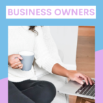 Introverted Business Owner Tips for Social Media