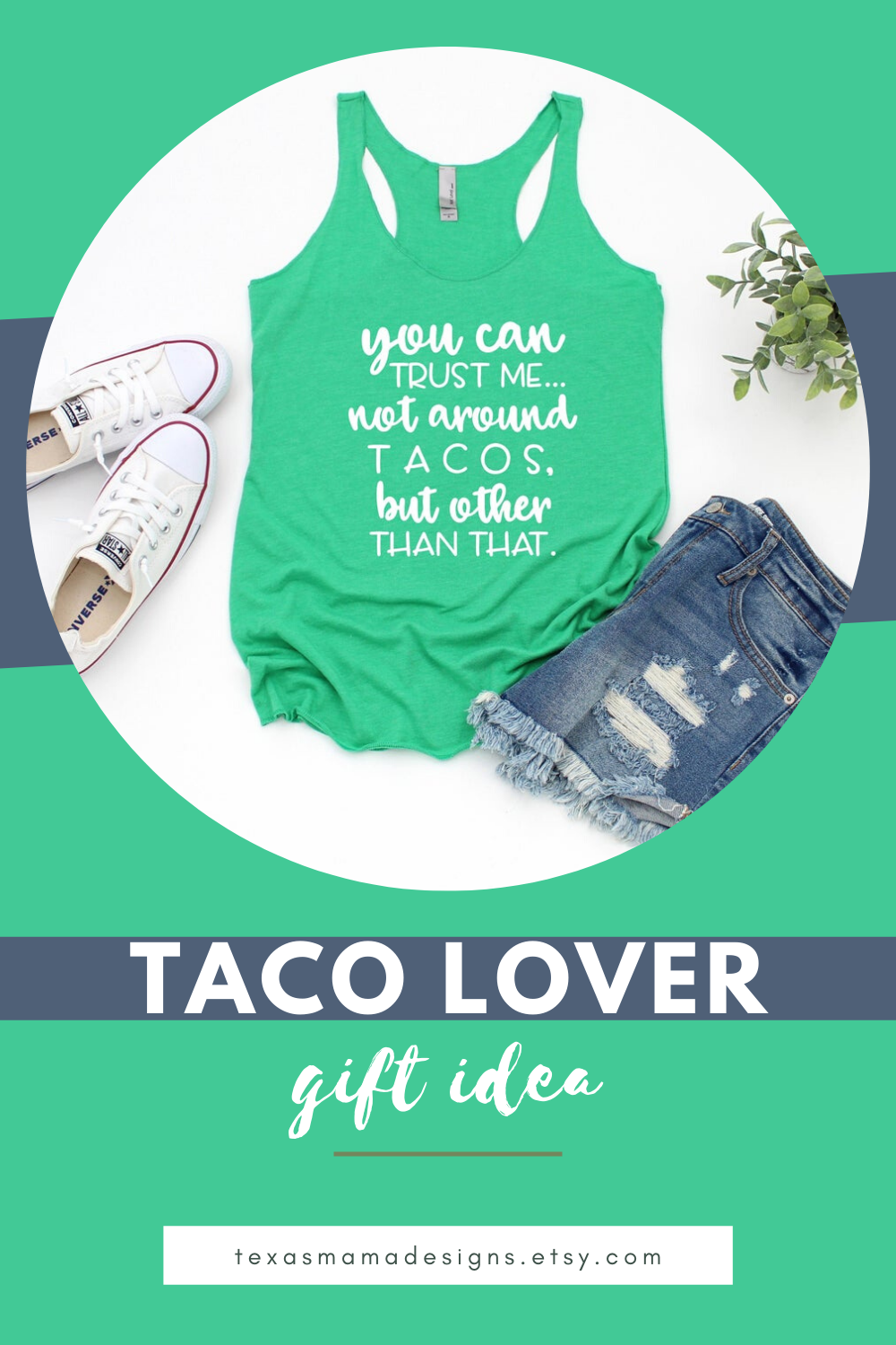 tacolover